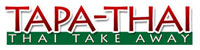 tapa tai take away