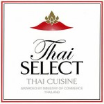 thai_select_logo150